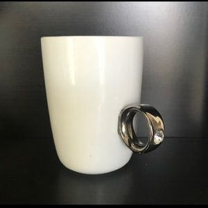Fred 2 Carat Cup